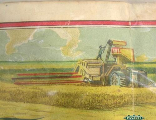 11719697.jpg
