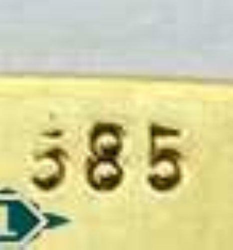4989072.jpg