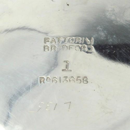 0099-5913-4