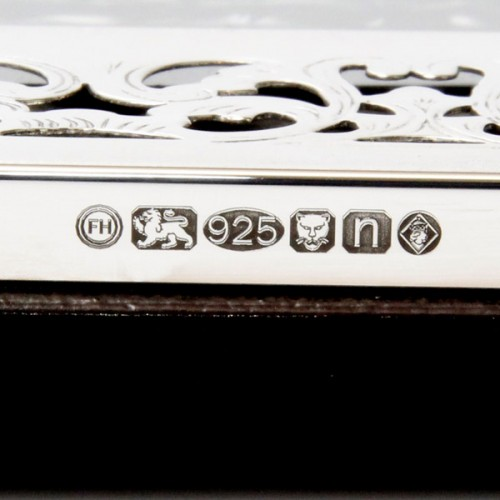 0099-6614M-3