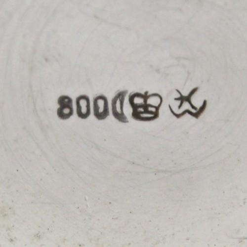0099-7917-3