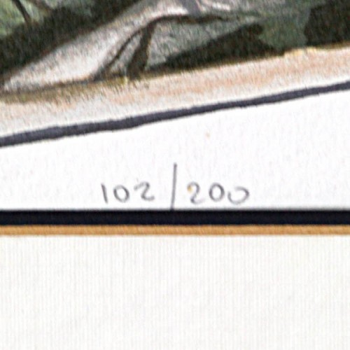 0099-8063-7