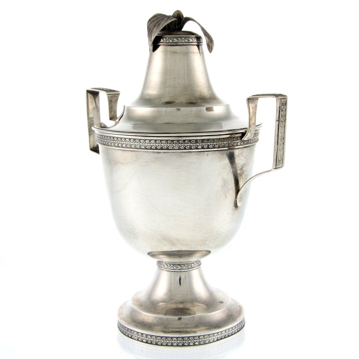 Vaasa Cup
